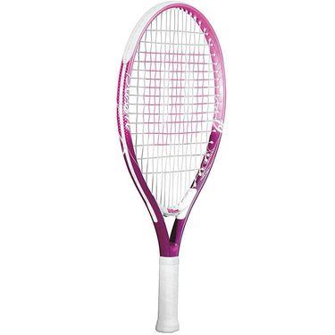 Wilson Blush 19 Junior Tennis Racquet