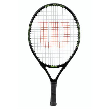 Wilson Blade 21 2015 Junior Tennis Racquet