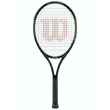 Wilson Blade 26 2015 Junior Tennis Racquet