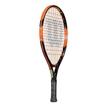 Wilson 2016 Burn 19 Junior Tennis Racquet