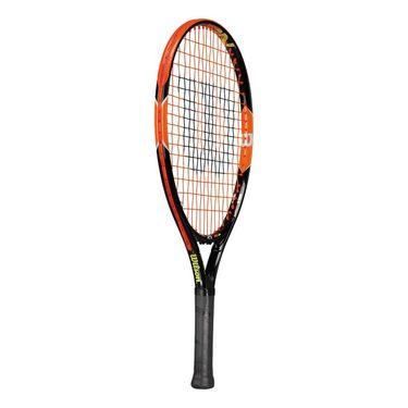 Wilson 2016 Burn 21 Junior Tennis Racquet