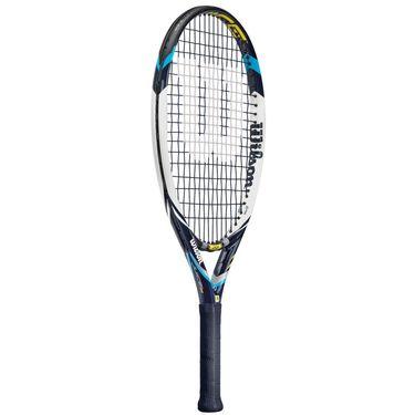 Wilson Juice 22 Junior Tennis Racquet