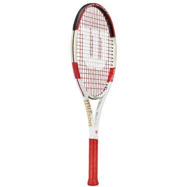 Wilson Pro Staff 26 Junior Tennis Racquet