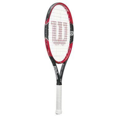 Wilson Pro Staff 25 Junior 2014 Tennis Racquet