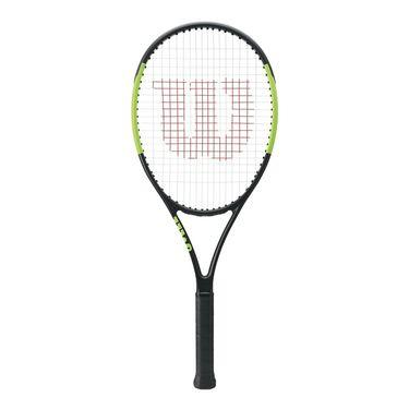 Wilson Blade 26 Junior Tennis Racquet