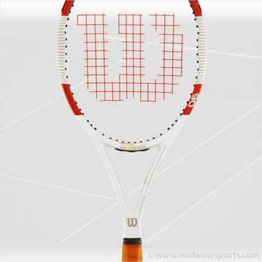 Wilson Pro Staff 90 Tennis Racquet DEMO RENTAL