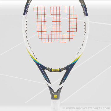 Wilson Envy 110 UL Tennis Racquet DEMO RENTAL