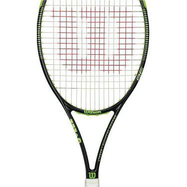 Wilson Blade 98 (16x19) (Used) 2015 Tennis Racquet