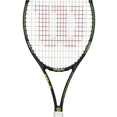Wilson Blade 98S 2015 (18x16) Tennis Racquet
