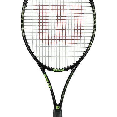 Wilson Blade 104 2015 Tennis Racquet