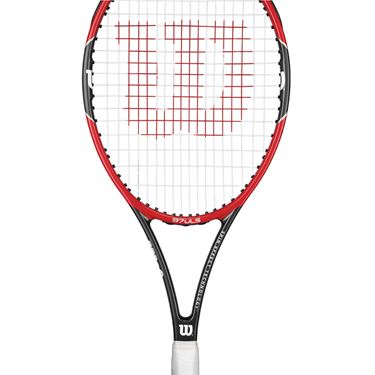 Wilson Pro Staff 97 ULS Tennis Racquet
