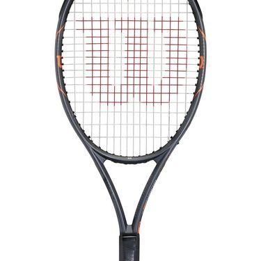 Wilson Burn FST 95 Tennis Racquet DEMO RENTAL