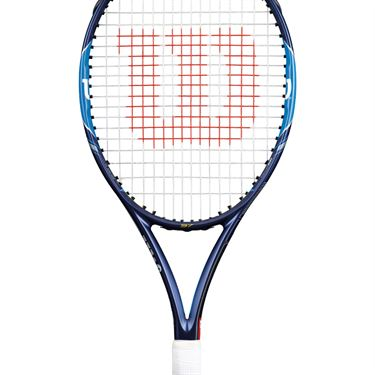 Wilson Ultra 97 Tennis Racquet DEMO RENTAL