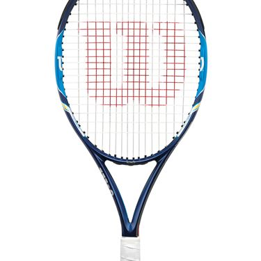 Wilson Ultra 100 Tennis Racquet DEMO RENTAL