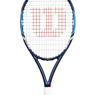 Wilson Ultra 103S Tennis Racquet DEMO RENTAL