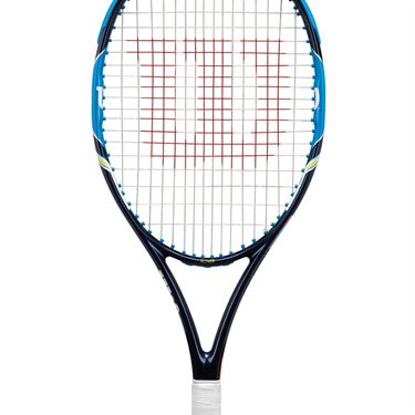 Wilson Ultra 108 Tennis Racquet DEMO RENTAL