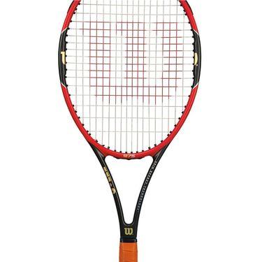 Wilson Pro Staff 97S Tennis Racquet DEMO RENTAL