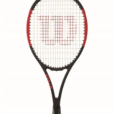 Wilson Pro Staff 97S Tennis Racquet DEMO RENTAL