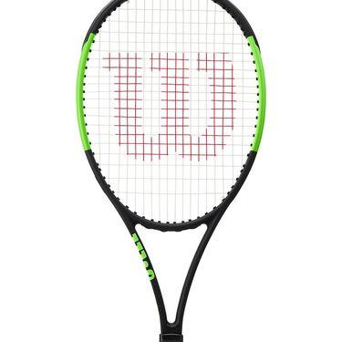 Wilson Blade 98 (18x20) CV Tennis Racquet