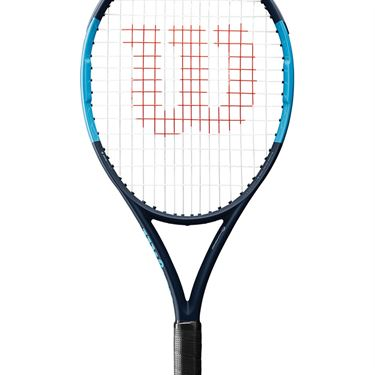 Wilson Ultra 105S Countervail DEMO RENTAL