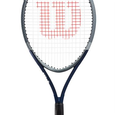Wilson Triad XP3 DEMO RENTAL <br><b><font color=red>(DEMO UP TO 3 RACQUETS FOR $30. THE $30 FEE CAN BE APPLIED TO 1ST NEW RACQUET PURCHASE)</font></b>