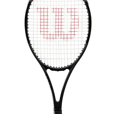 Wilson Pro Staff 97 Countervail DEMO RENTAL