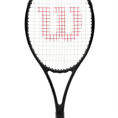 Wilson Pro Staff 97L Countervail DEMO RENTAL