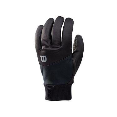 Wilson Ultra Platform Gloves
