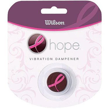 Wilson Hope Vibration Dampener