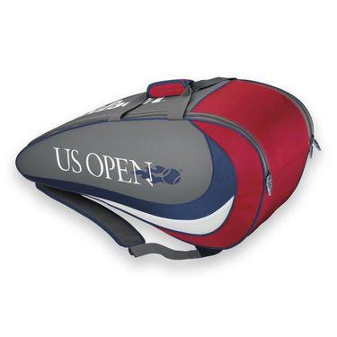 Wilson US Open 6 Pack Tennis Bag