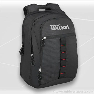 Wilson Outdoor Tennis Backpack
