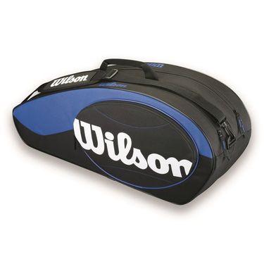 Wilson Match 6 Pack Tennis Bag