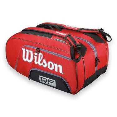 Wilson Federer Elite 12 Pack Tennis Bag