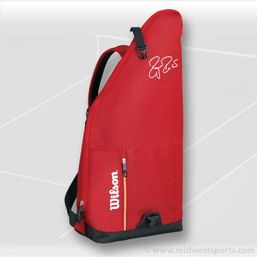 Wilson Federer Team Tweener Tennis Bag