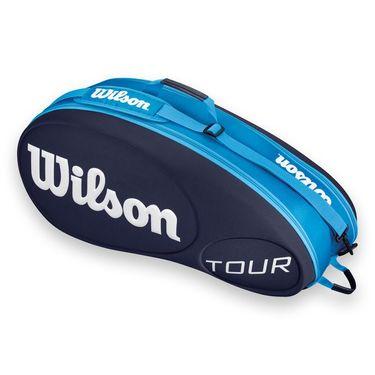 Wilson Tour 6 Pack Tennis Bag