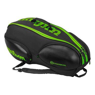 Wilson Blade 9 Pack Tennis Bag