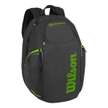 Wilson Blade Backpack Tennis Bag