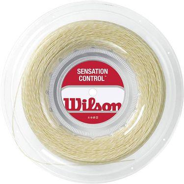 Wilson Sensation Control 16G REEL (660ft)