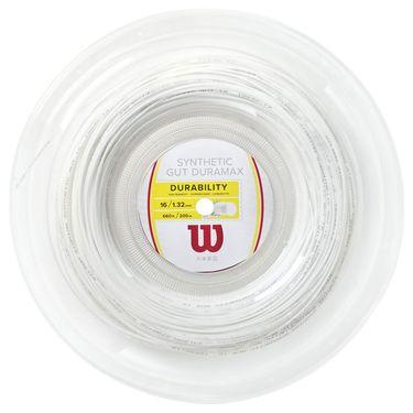 Wilson Synthetic Gut Duramax 16G REEL