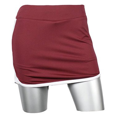 SSI Womens Team Tennis Skirt