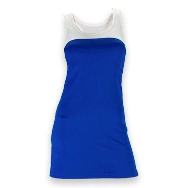 SSI Womens Team Amy Tennis Dress
