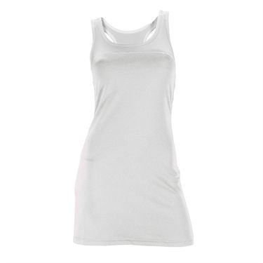 SSI Womens Team Amy Tennis Dress