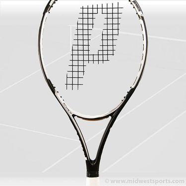 Prince EXO3 Warrior 100 Tennis Racquet