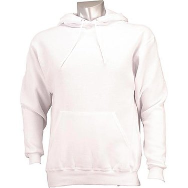spirit-wear-tennis-sweatshirt