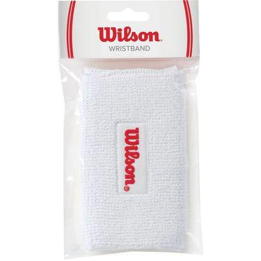 wilson-doublewide-wristband