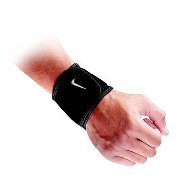 nike-wrist-wrap-brace