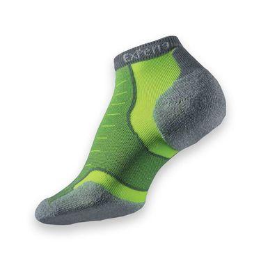 Thorlo Experia XCCU11-227 Micro Mini Crew Sock