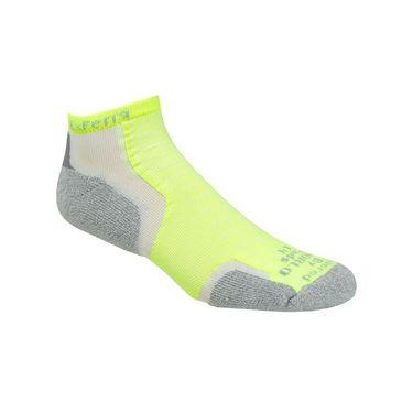 Thorlo Experia XCCU14-223 Micro Mini Crew Sock