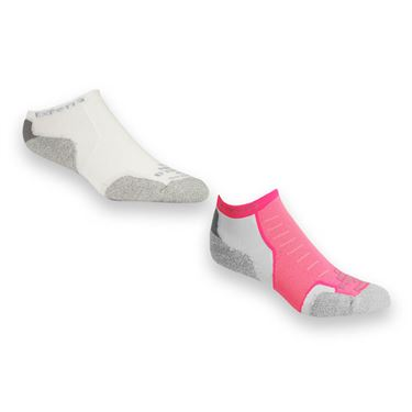 Thorlo Experia XCCU9 Micro Mini Crew Sock