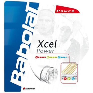 babolat-xcel-power-tennis-string